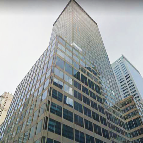 Amster, Rothstein & Ebenstein | Commercial Real Estate | a client of Wharton Properties