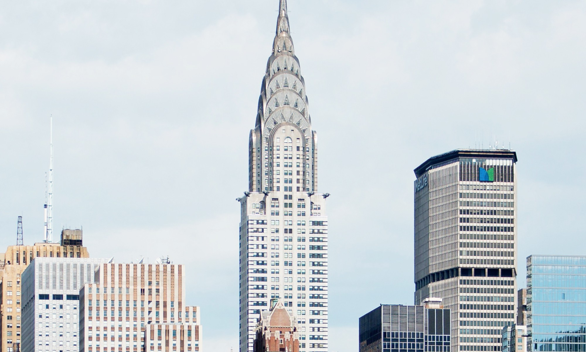 Ruth Colp of Wharton Properties - Specializing in Commercial Real Estate and Manhattan Office Space> <div class=